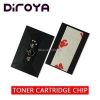 30pcs tk 1140 tk1140 toner cartridge chip for kyocera fs 1035 fs1035 fs 1135 1035 2535dn m2535 m2035 2035dn powder reset eur7 2k