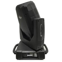 Großhandel 15R Strahl Moving Head 330 watt für Professionelle Bühne Disco Strahl + Waschen + Spot 3in1 Wirkung Moving Beleuchtung, 4 sätze/los