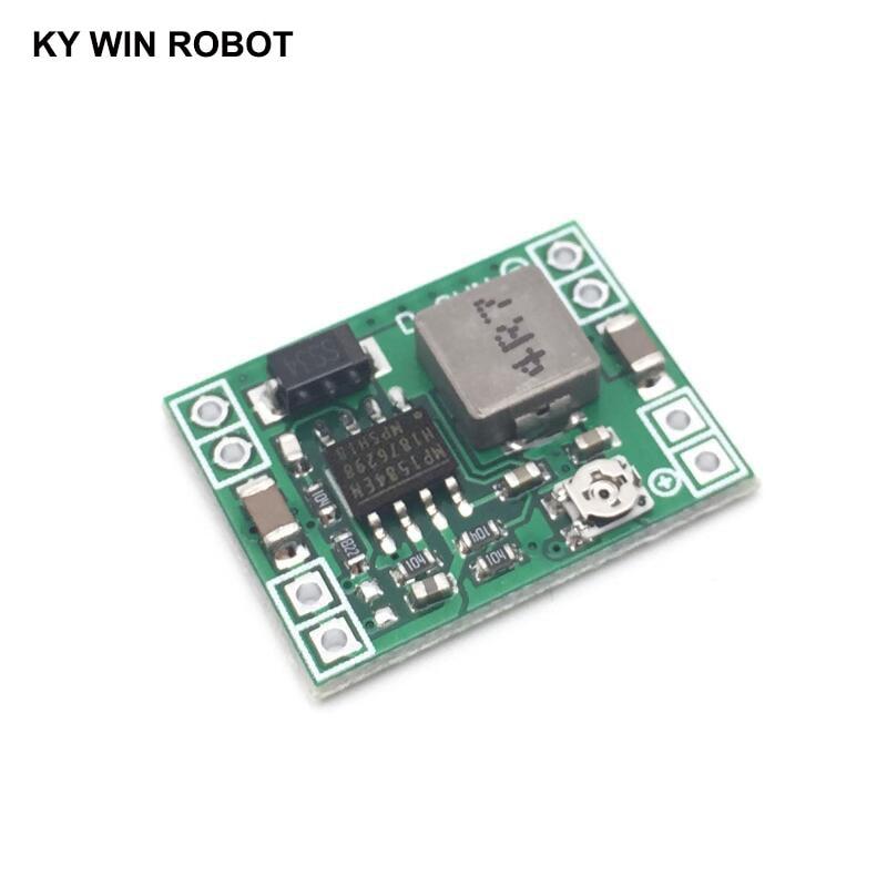 Умный электронный модуль XM1584, Сверхма�