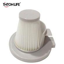 Filtre daspirateur Ultra-silencieux portatif de Promotion de mode de TintonLife