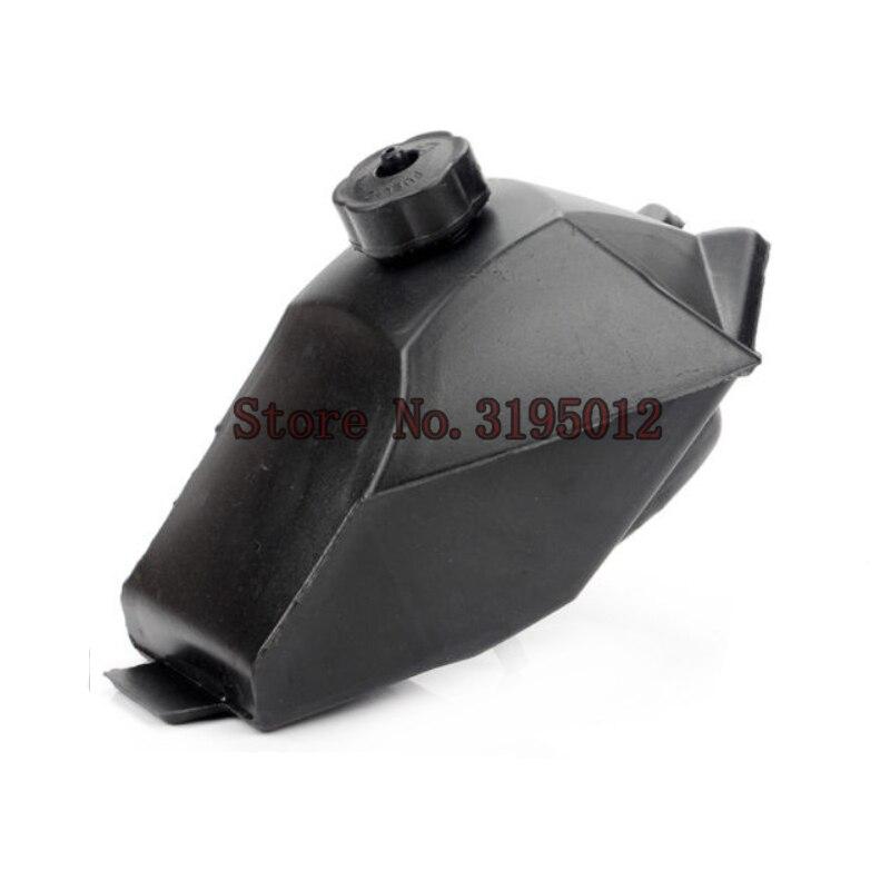 Depósito de combustible de gasolina para 2 tiempos 47cc 49cc chino Mini moto rcycle niños ATV Quad 4 Wheels Dirt Bike Mini moto