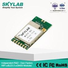 SKYLAB-Module WiFi WG209 ralink MT7601   Pilote de fenêtre Ap/Station FCC/CE/RoHS, module WiFi USB DVR, bon marché