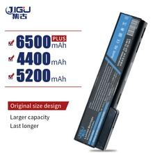 JIGU batterie dordinateur portable Pour HP ProBook 6460b 6360b 6465b 6470b 6475b 6560b 6565b 6570b EliteBook 8460p 8470p 8560p 8570p
