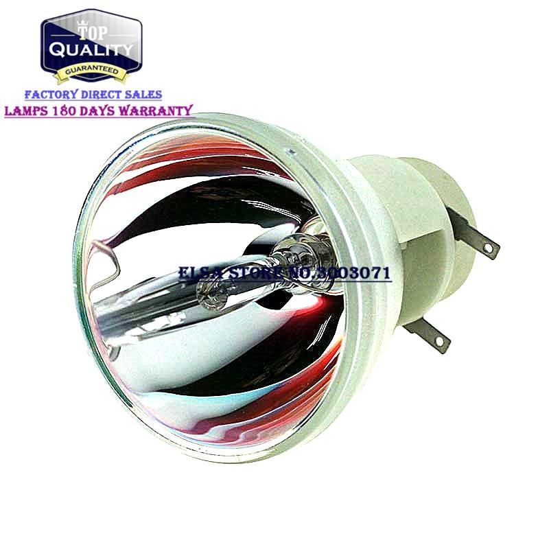 Alta qualidade sp.71p01gc01/BL-FU195B substituição da lâmpada do projetor/lâmpada para optoma h114 h183x s321 s331 w330 w331 w354 w355