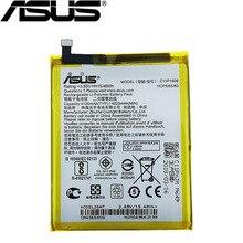 ASUS 100% Original C11P1609 4100 mAh nouvelle batterie pour ASUS Zenfone 3 max 5.5