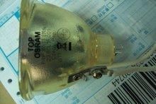 Оригинальная Лампа для проектора BenQ W7500 5J.J8W05.001