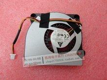 Cpu grafikkarte refires 5 cm wurm getriebe kreisel lüfter trommel fan 5 v 0.3a 5,1 5,3 0,7