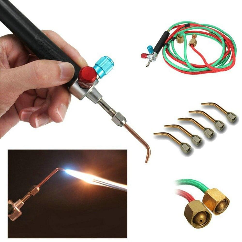 Micro Taschenlampe Schweißen Taschenlampe Schmiede Wenig Taschenlampe Oxy Propan Juweliere Taschenlampe Gold Löten Mit 5 Tipps Für Gold Silber