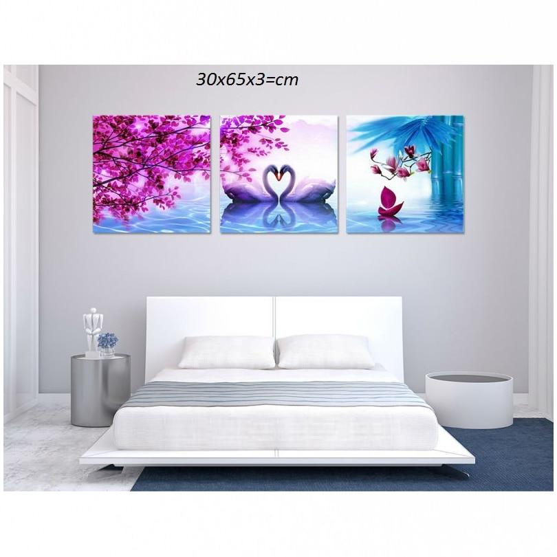 oil painting Excellent Italian businessman custom-made  handmade Modern Paintings Home living room Decor Wall Art Italy-075