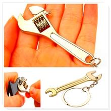 مفتاح ربط مفاتيح للسيارة سلسلة مفاتيح لبورش 918 كايمان بوكستر 919 718 GT3 ماكان كايين 911 بعثة باناميرا