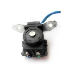 Bobina de gatilho para motocicleta, sensor de gatilho/ignição para suzuki 125cc gn gs 125 pulso para reposição peças