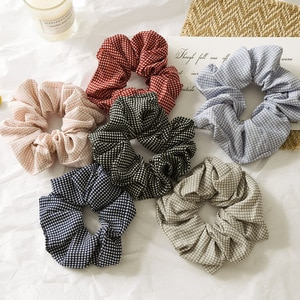 Neonata cute rabbit ear headband of the baby flower arch elastic haarband turban headbands children hair accessories for girls o