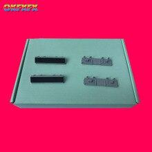RC2-8575-000 RC1-0939-000 Tampon De Séparation pour HP 3500 3550 3700 2300 2410 2420 2430 M3027 M3035 P3005 P3015 P3015D P3015DN P3015X