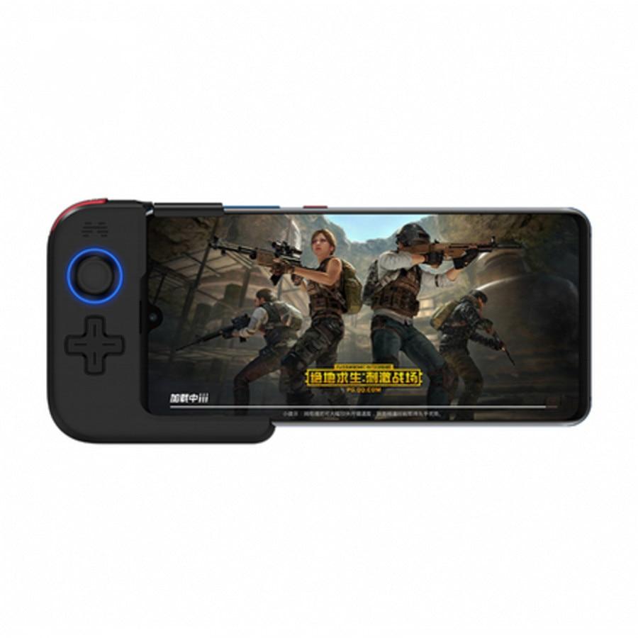 Controlador de juego Original BETOP G1, con Bluetooth 5,0, Joystick para Huawei Mate20 /20Pro/20 X/P30/P30 Pro