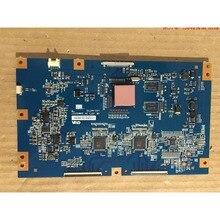 Scheda Logica originale T370HW02 VE CTRL BD 37T04-C0J 32/37/40/46 pollici