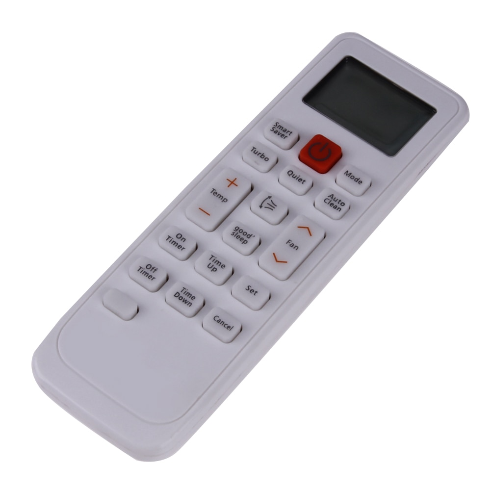 Nuevo Control remoto inalámbrico para SAMSUNG aire acondicionado db93-11489l db63-02827a db93-11115u db93-11115k db93-11115k kt3x002