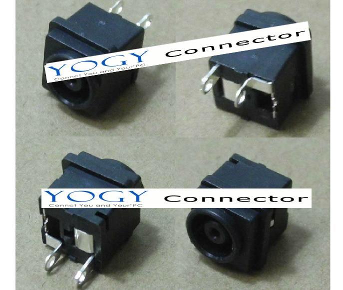 10x جديد قوة تيار مستمر وصلة مرفاع مقبس يصلح لسوني SVE1411 SVE1412 SVE1511 SVE1512
