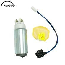 Pompe à carburant rechange OEM   Pour Suzuki SV1000 SV 1000 SV1000(N) 2003-2005 2004 15100-35F30 15100-16G00
