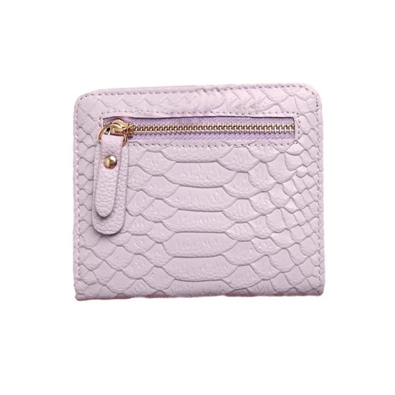Newly Design Wallet Women Crocodile Crown Long Purse Wallet Card Holder Handbag Bag Multifunctional Card Holder Clutch Purse