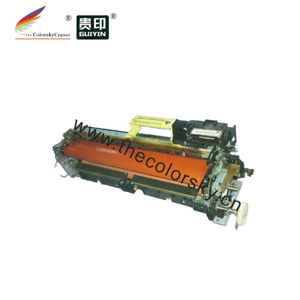 (RD-FF4080FU) upper fuser fixing film fusing unit assembly for Canon IR c4080 c4080i c5180 c5185 C 4080 GPR-20 GPR-21 free dhl