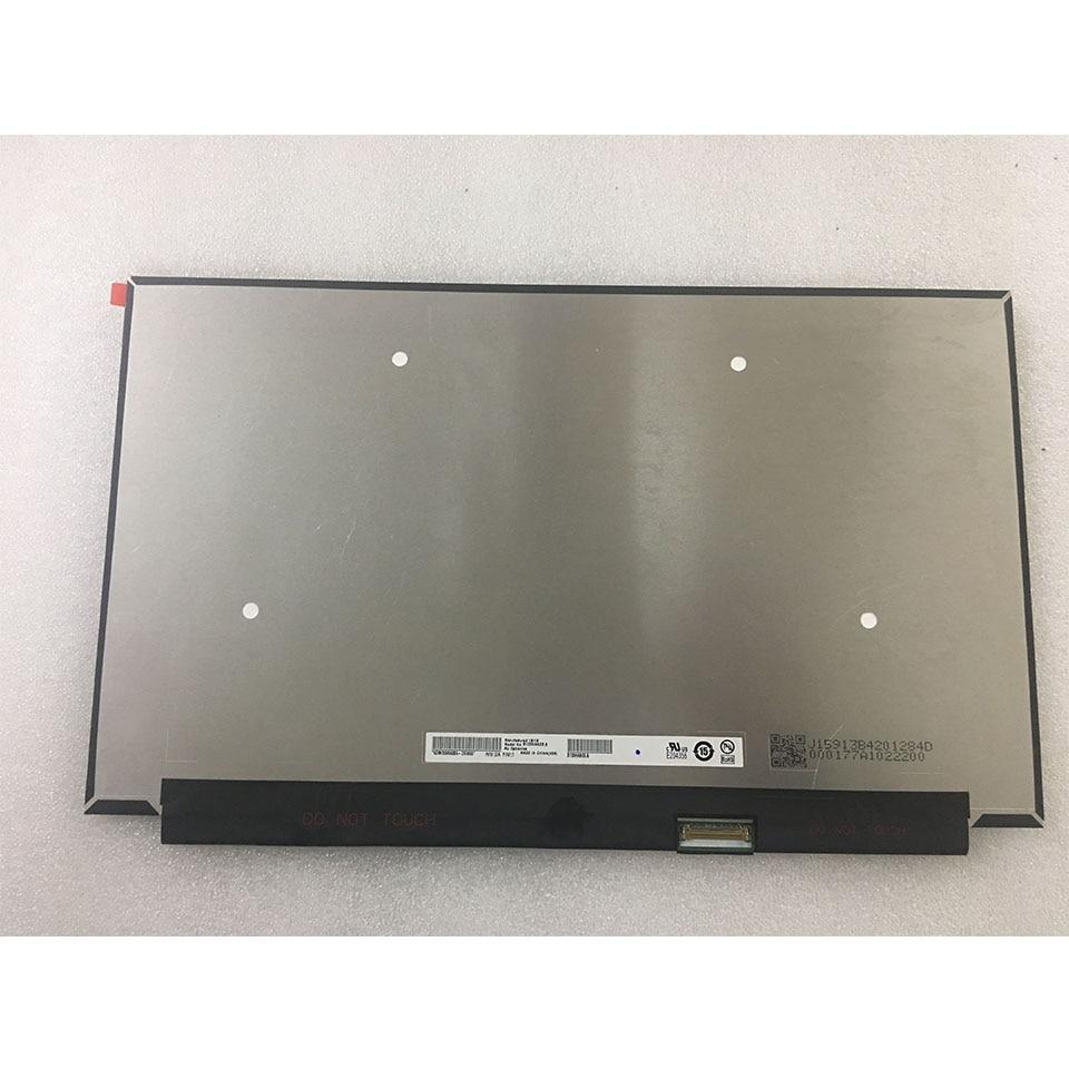 Get B133HAN05.8 Laptop LED LCD Screen 13.3″ FHD 1920×1080 Display Panel Matrix New Replacement
