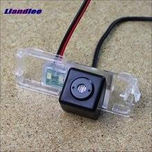 Liandlee lampes antibrouillard extérieur   Pour Volkswagen VW Golf4 Golf 4 / Golf5 Golf 5 / Golf6 Golf 6, lampes antibrouillard