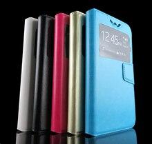 Multifuncional carro-styling Universal Silicone Caso Do smartphone para D303 Q345 Q392 PARAFUSO Micromax A27 parafuso tampa do telefone móvel