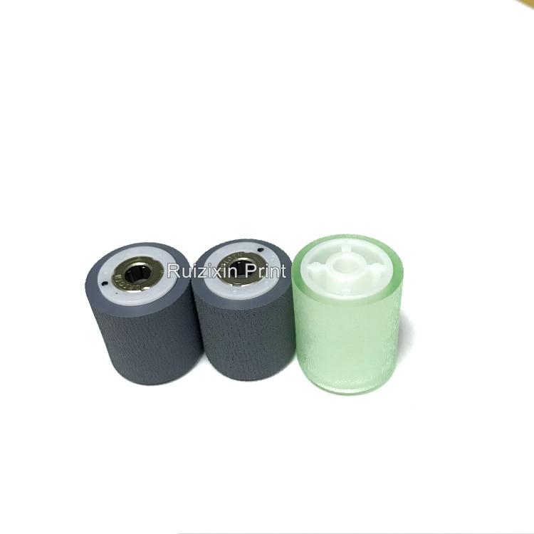 6LE502960, 6LE502970 qualidade original para Toshiba 2508 4508 5008 3008 3508 cilindro de recolhimento ADF