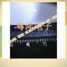 100% importiert original BSS84 Echten verkauf günstige echte original 13W SOT-23