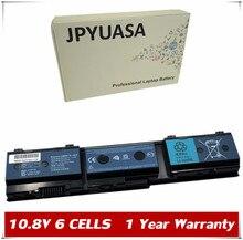 XINbox-batterie 11.1V UM09F36   Um, UM09F70, ACER Aspire 1420P, 1820PT, 1820TP 1825 1825PT, 1825PTZ 1820P, 7