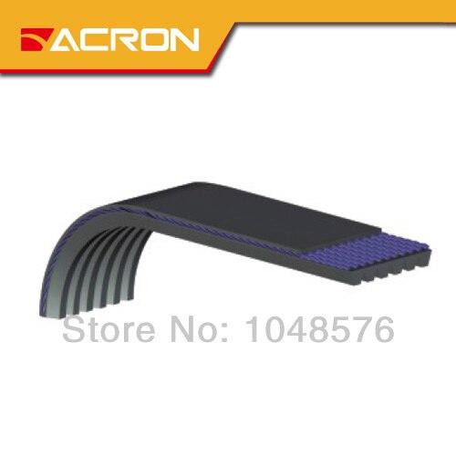 10PK  ribs belt    model: 10PK910   10PK1282 mm  rubber transmission belt  Industrial   Agriculture