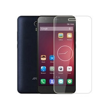 For jiayu S3 Tempered Glass 100% Original Screen Protector Film Accessories For Jiayu S3+ Mobile Pho