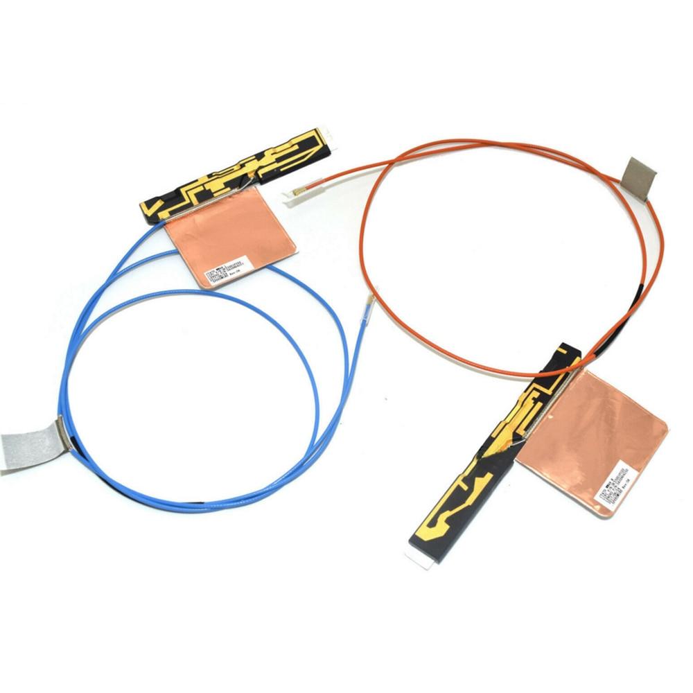 Para Lenovo ThinkPad T480 tipo 20L5 20L6 3G 4G WiFi WWAN Antenna...