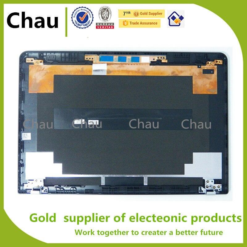 Nuevo para Thinkpad de Lenovo E550 E550C E555 E560 E565 LCD Back Cover AP0TS000G00 AP0TS000300 00HN434
