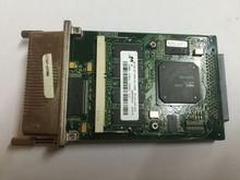 GL2 disque dur GL2 C7779-60272 C7769-60143 GL/2, formateur pour HP DJ 800 815 820, erreur correctionnelle 0510