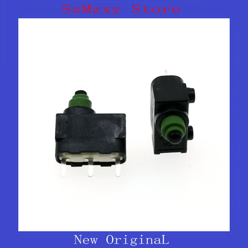 5PCS/Lot A6L Q7 J518 Lock the ignition switch