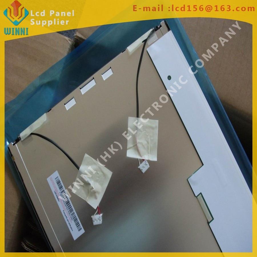 G150XG01 V.1 15 pulgadas 1024*768 TFT LCD Panel G150XG01 V1