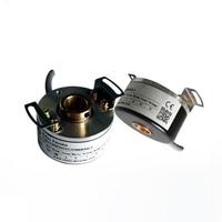 CALT Hollow shaft 5mm bore 2048 lines incremental optical encoder GHH44-5G2048BMC526 replace for A-ZKT-56A-204.8BM-G8-26C