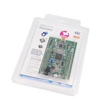 STM32F407G-DISC1 EVAL KIT STM32F DÉCOUVERTE BRAS Cortex-M4 STM32F407G DISC1