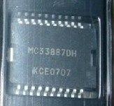 MC33887DH MC33887 10 قطعة/الوحدة SOP