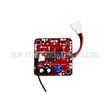 Syma X5C Receiver Receiving Circuit Board PCB Spare Parts X5C-10
