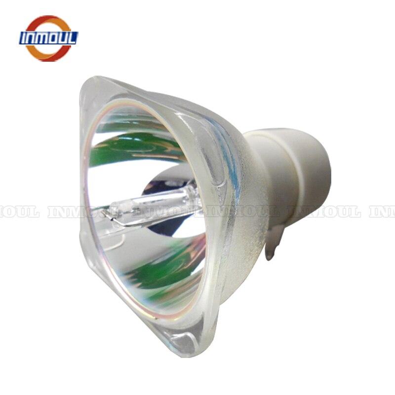 High quality Bare Bulb 5J.08G01.001 lamp for BENQ MP730 with Japan phoenix original burner