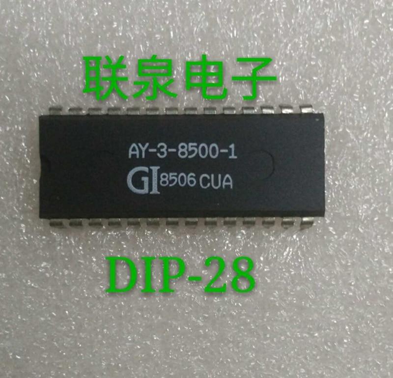 AY-3-8500-1