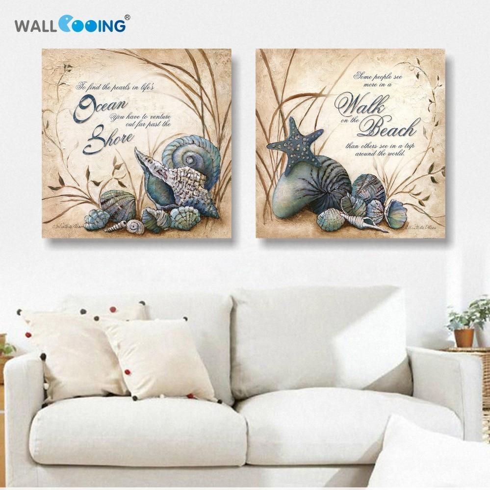 monopoly canvas painting Modular pictures duvar tablolar setting spray image lotus flower artwork canvas bathroom wall art