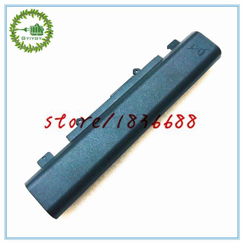 GYIYGY 11.1 V batterie dordinateur portable AL14A32 Pour Acer Aspire E14 E15 E5 E5-531 E5-551 E1-571 E5-421 E5-471 E5-571 E5-572 V3-472 V3-572