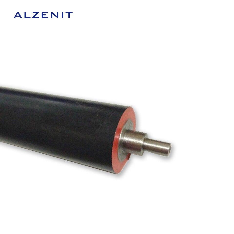 GZLSPART-بكرة ضغط المصهر السفلي ، للطابعة Epson 2020 OEM ، جديدة ، للبيع