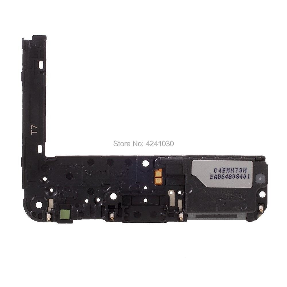 Auricular altavoz zumbador altavoz Flex para LG G6