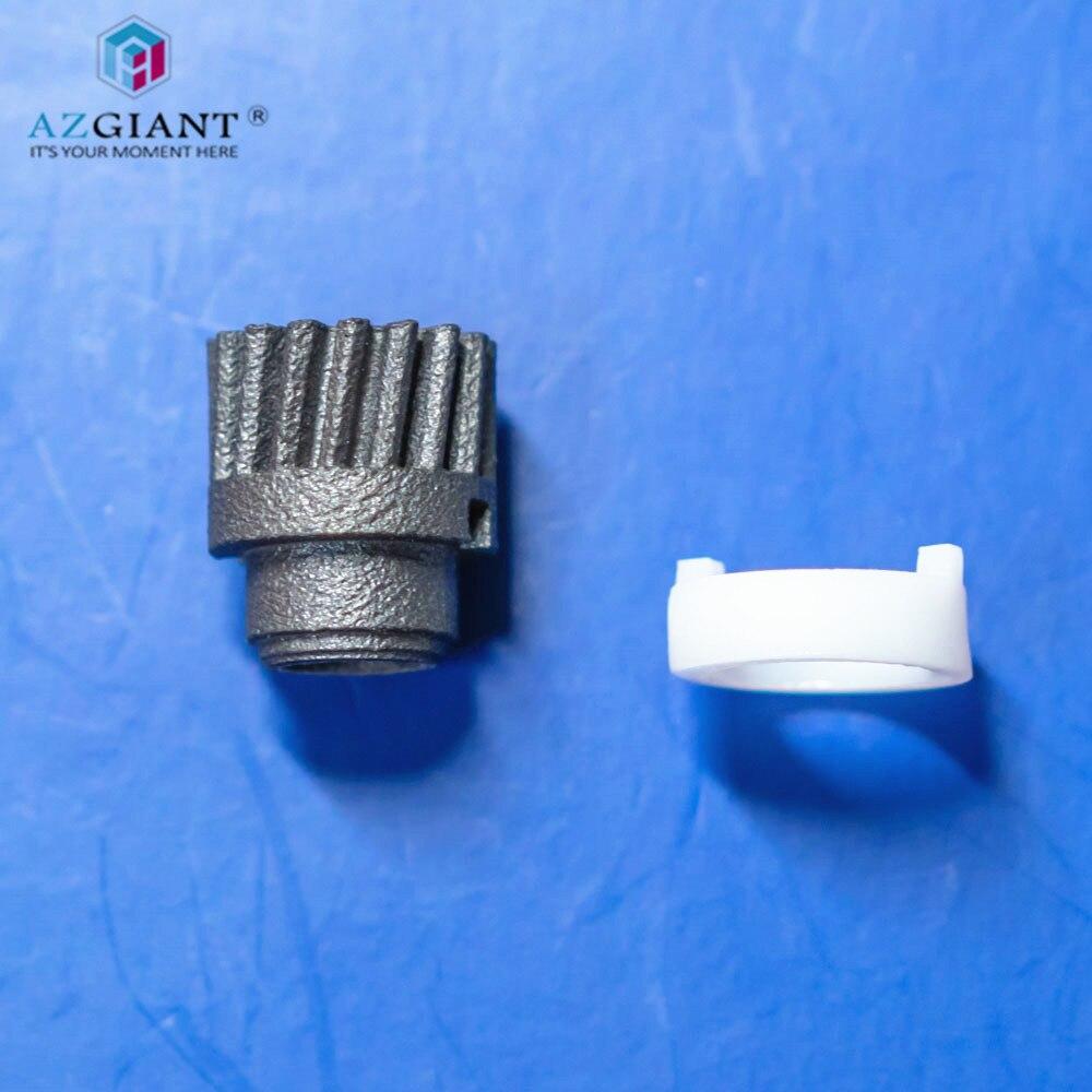 Engranaje de ajuste de asiento automático de plástico para Nissan silphy Teana infiniti