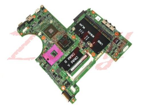 Para Dell XPS M1530 laptop placa base DDR2 PM965 0N028D envío gratis...