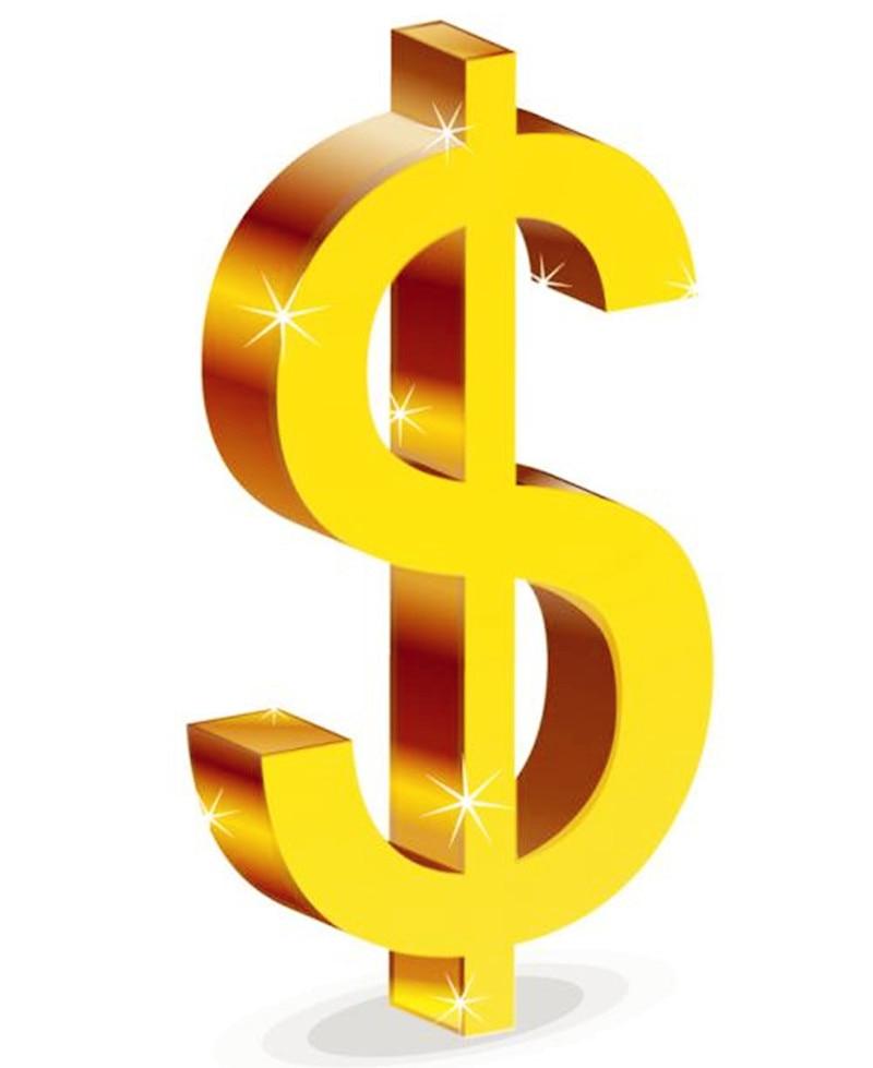 GutsyMan дополнительная плата/стоимость только для баланса вашего заказа/стоимость доставки